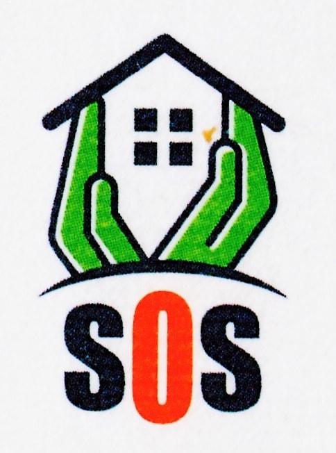 SOS Αποφρακτική Χανιά LOGO